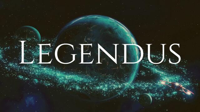 File:Legendus.jpg