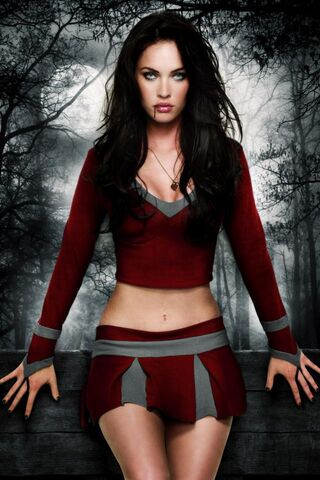 File:Jennifers body 9fbq.jpg