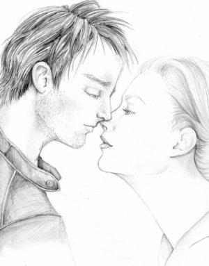 File:Sam and Amelie by Eponine Black.jpg
