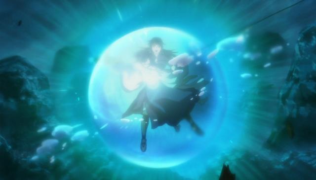 File:Water spirit sphere.png