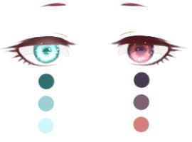 Royann eyes