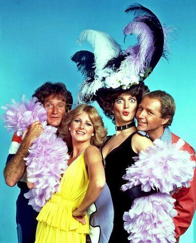 File:Laugh-In 1977 Cast.jpg