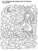 The Mork Book of Orkian Fun (28)
