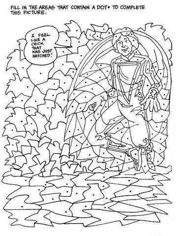 File:The Mork Book of Orkian Fun (28).jpg