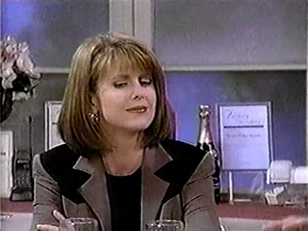 File:Life and Stuff 01 The First One Pam Dawber 02.jpg