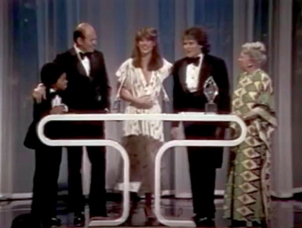 File:Mork and Mindy 1979 People's Choice Awards.jpg