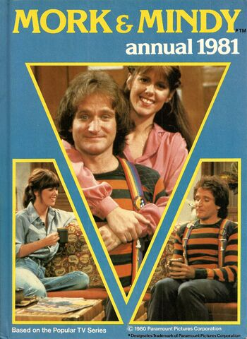 File:Mork and Mindy Annual 1981.jpg