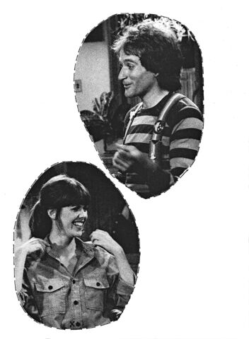 File:Mork from Ork Mobile 05 Robin Williams Pam Dawber.jpg