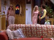 Mork.and.Mindy.S01E06.Morks.Seduction 00000