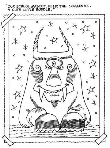 File:The Mork Book of Orkian Fun (23) Ooraxnaz.jpg
