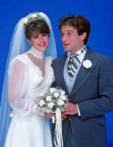 File:Mork and Mindy's Wedding.jpg