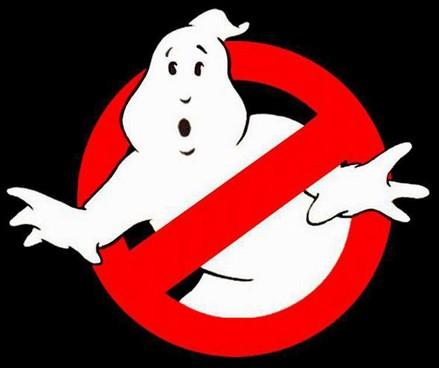 File:Ghostbusterlogo.jpg