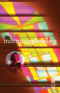 MorningGlories35