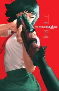 MorningGlories46