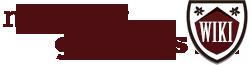 File:MGAwiki-logo-proposal-05.png
