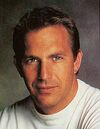 Kevin-costner-a-hollywood-genius-3 6541