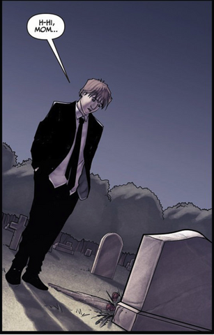 File:Dead parent Issue 19.png
