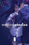 MorningGlories32