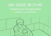Mgtinychat36
