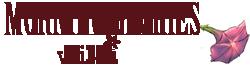 File:MGAwiki-logo-proposal-03b.png