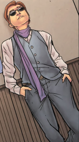 File:Issue 4 Ike Uniform.png