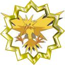 File:Badge-2142-6.png