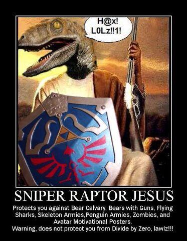 File:SniperRaptorJesus-1-.jpg
