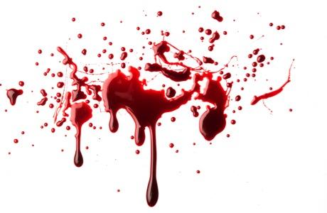 File:Blood spatter-1-.jpg