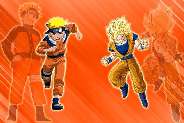 File:Goku y naruto-1-.jpg