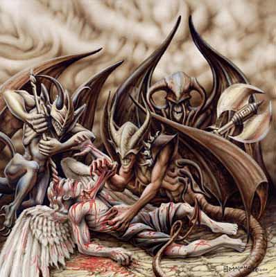 File:Demons killing an angel-1-.jpg