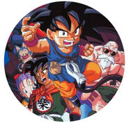 Circle-01-1-
