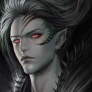 File:Nehirgy Vampire.jpg
