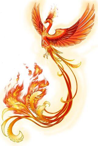 File:Firemagic.jpg