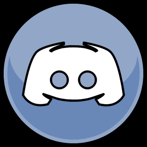 File:DiscordIcon.png