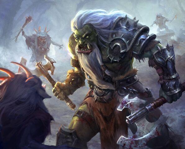 File:Orcs.jpg