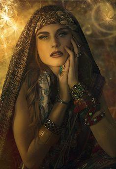 File:Soumali Gypsy.jpg