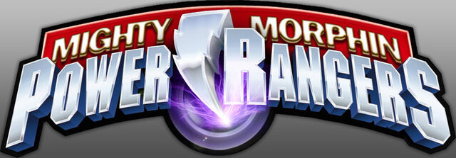 File:MMPR Remastered Logo by timmotheus-1-.jpg