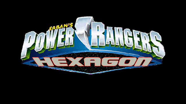 File:Power rangers hexagon logo by sentaifive-d6i6a5a.jpg