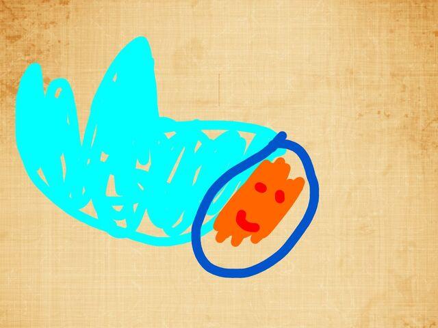 File:Mila shark.jpeg