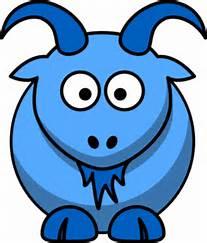 File:Mila goat.jpg