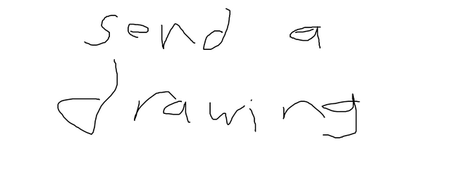 File:Send a drawing.png
