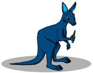 File:Mila kangaroo.jpg