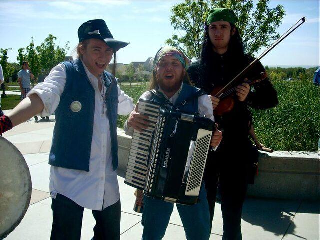 File:Band of Gypsies.jpg