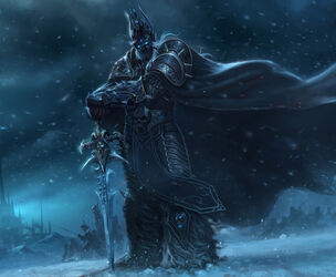 Wow lich king-1280x800