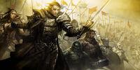 Empire of Bael Turath