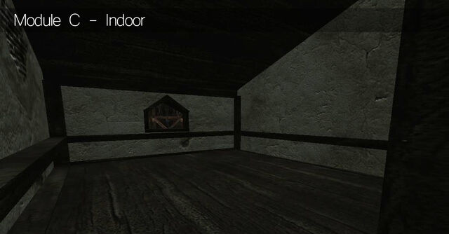 File:ModuleC-Indoor.jpg