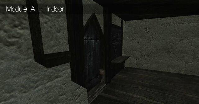 File:ModuleA-Indoor.jpg