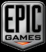 150px-Epic Logo