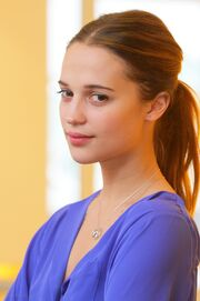 Ekaterina Quinn Image 1