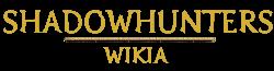 SHWiki